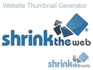 http://images.shrinktheweb.com/xino.php?stwembed=1&stwaccesskeyid=3ab2d75e4b4621d&stwhash=79130d0b31&stwinside=1&stwsize=xlg&stwurl=http://images.eurogamer.net/2013/articles/a/1/6/3/0/5/3/8/eurogamer-q95s92.jpg