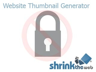 External Link Picture for Mindprint Toolbox